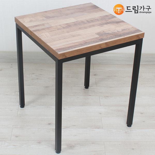 G마켓 - 식당테이블/업소용테이블/사이즈변경가능/사각/식탁
