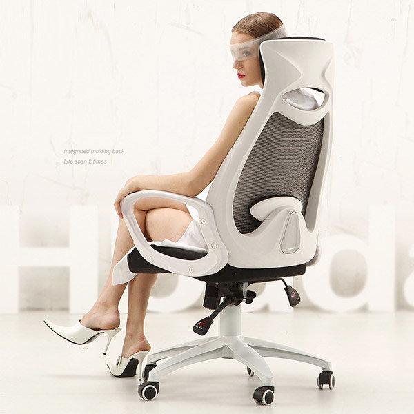 G마켓 - 메쉬의자 사무용의자 책상의자 요추의자 컴퓨터의자
