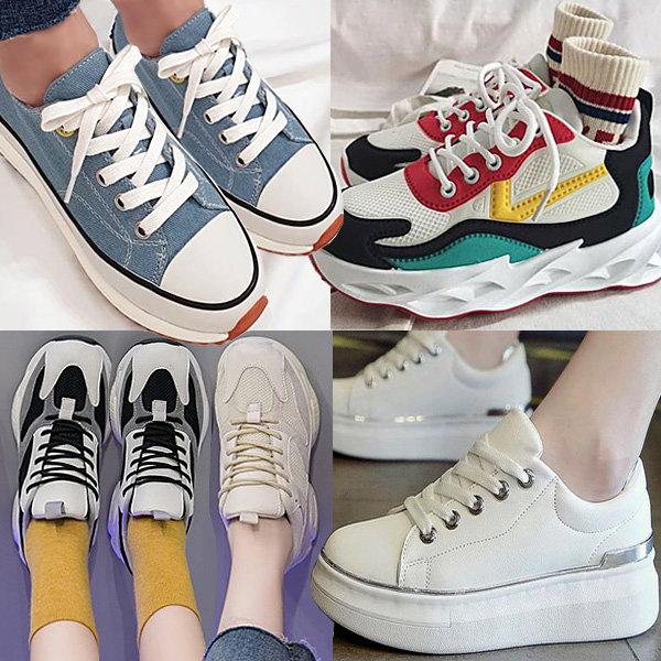 Gmarket - Women s Sneakers/Sneakers