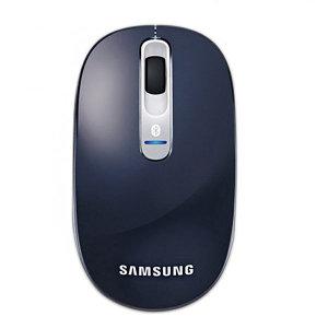 [삼성전자] SMB-1000BS 노트북 컴퓨터 피시 무선 블루투스 마우스