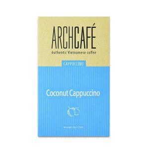 [아치카페] 베트남커피 ARCHCAFE/아치카페/코코넛커피/카푸치노