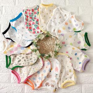 가을겨울옷2900특가 강아지옷 애견의류 고양이옷