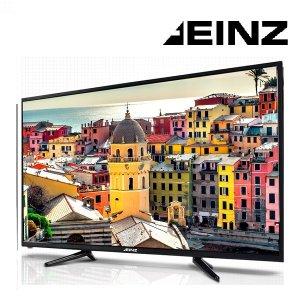EINZ 55형 UHD LED TV