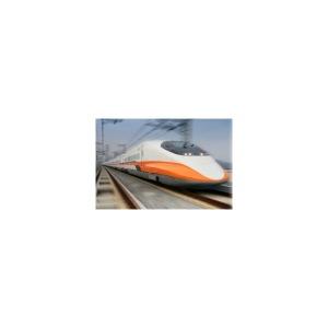 대만 고속철도 THSR패스 3일권(성인/아동)