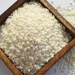 [12%] 찹쌀 3kg (1kgX3봉)