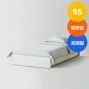 [한샘] 샘베딩 베이직 침대 SS 프레임