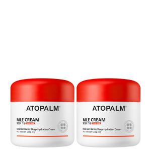 [아토팜] 아토팜 크림 160mlx2개 (크2파4)