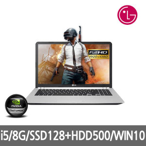 [LG전자] LG 15N540 I5-4310M/4G/SSD128+500G/G840M/15.6/WIN7