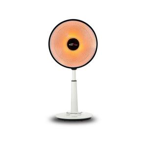 [윈드피아] 스탠드히터 전기히터 전기난로 세라믹히터 난로 1490H