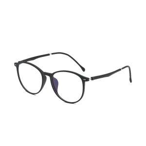 [빠른직구]초경량 15g 블루라이트 차단 안경