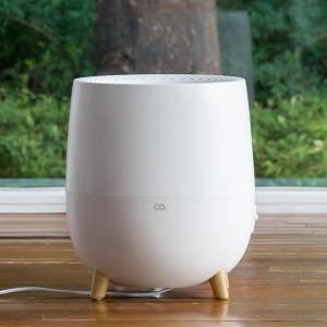 [오아] 에어워셔 공기청정기 기화식 가습기 H0001