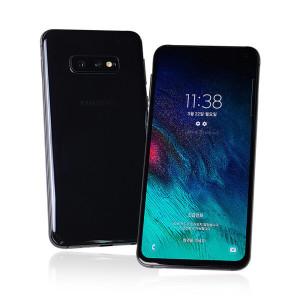 [LG전자] LG V30 중고 G7 공기계 LGM-V300 G710