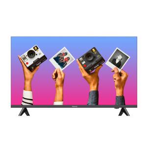 [폴라로이드] 139cm(55) POL55U UHD TV 무결점 HDR10 / USB 4K재생