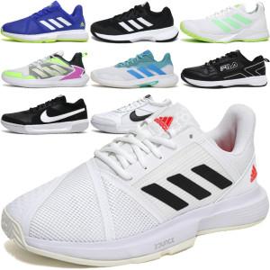 [아디다스] 아디다스 나이트조거 오즈위고 런닝화 운동화 신발