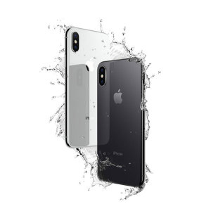 애플 아이폰 X 64/256GB 언락폰 특가 홍콩판