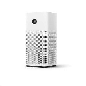 샤오미 OLED 디스플레이 스마트 공기 청정기 2S