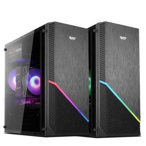 인텔 i7+GTX1050의 가성비 조립PC