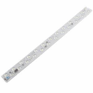 초간편 설치! 안정기 일체형 LED 모듈 (LG칩)