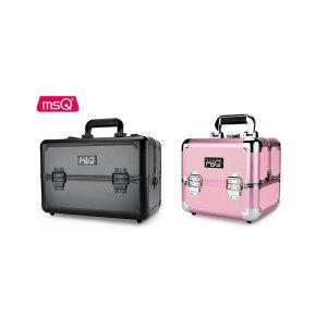 MSQ 프로페셔널 메이크업 박스 - 2color