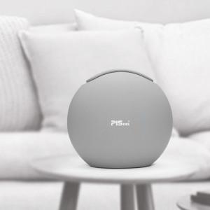 PISnet H13필터 공기청정기 에어 특가!