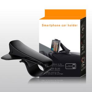 [킨톤] 킨톤 계기판 거치대 차량용 스마트폰 핸드폰 휴대폰