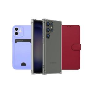 [삼성전자] 핸드폰 갤럭시S10플러스 S9 S8 노트10 노트9 아이폰11