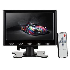 7인치 HD HDMI LCD 디스플레이 스크린 모니터
