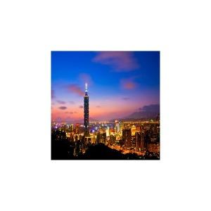 대만 타이페이 101타워 입장권