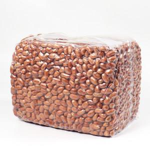 [대용량] 고소한 볶음 땅콩 3.75KG