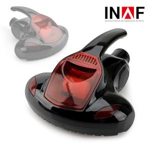 [이나프] 이나프 침구청소기 ILFB-500R