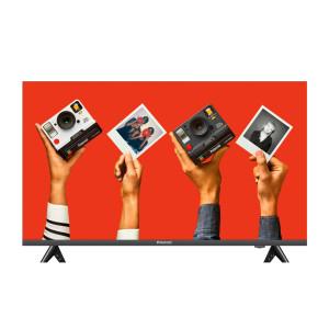[폴라로이드] 81cm(32) POL32H LED TV 100%무결점 무상방문2년AS