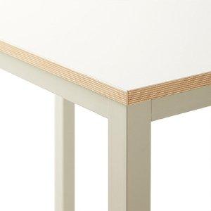 [한샘] 샘스틸 책상 DIY 100cm