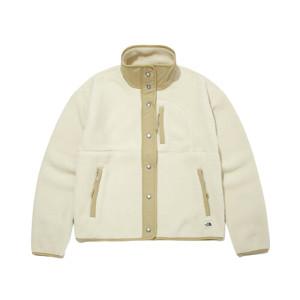 [노스페이스화이트라벨] 노스페이스 FW 겨울준비 다운자켓/패딩/아우터/잡화