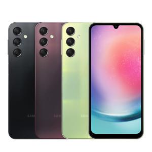SKT 아이폰7/갤럭시 S10 번이/기변 특가!