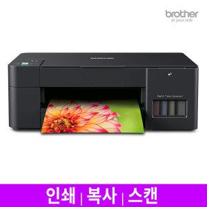 [브라더] DCP-T310 무한잉크복합기 프린터