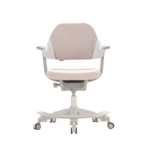 [리바트온라인] 그로잉 학생 의자 (무회전중심봉) 발받침포함