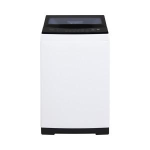 [미디어] Midea 전자동 세탁기 MWH-A70P1 / 7KG /미디어세탁기 .