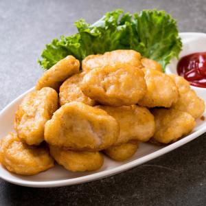 [오양] 사조 치킨너겟1+1+1(3kg)/텐더/비엔나/소시지