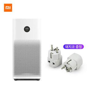 샤오미 미에어2S 공기청정기 한정수량특가
