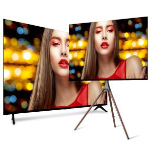 모넥스 50인치 UHD LED TV
