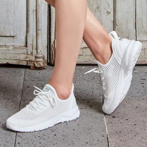 [아키클래식] 플라이x 시리즈 // 여름운동화 여름워킹화 신발 매쉬