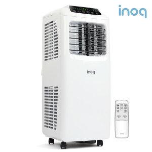 [이노크아든] 이노크 이동식 에어컨 업소용 에어콘 냉풍기 IA-I9A7