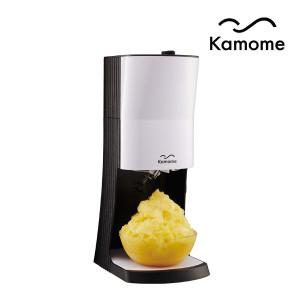 [도시샤] 카모메 눈꽃 빙수기/빙삭기 KAM-SF25B