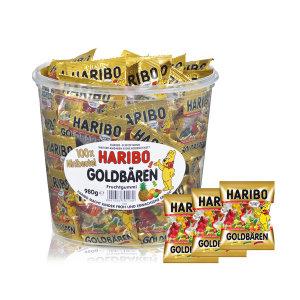 하리보 골드베렌980g +10%쿠폰