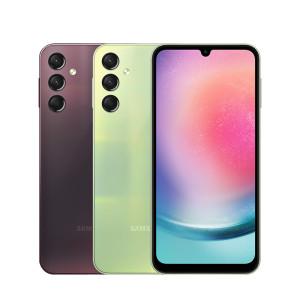 SKT 삼성 갤럭시 와이드3/LG X5 할부원금 0원!
