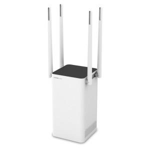 [아이피타임] A8004T 기가 와이파이 기가 유무선공유기 인터넷