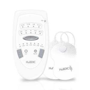 [휴비딕] 1휴비딕 웨이브펄스 HMB-200 저주파자극기 의료기기