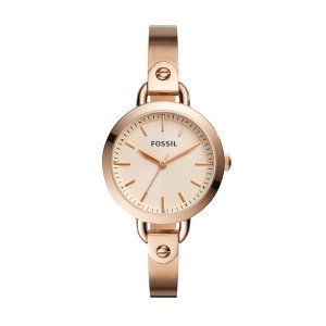 [12%쿠폰] 알마니/DKNY 외 파슬그룹 시계 모음