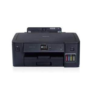 브라더 정품 무한잉크프린터+사은품