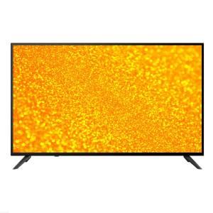 무결점 보장 유맥스 32인치 Full HD LED TV
